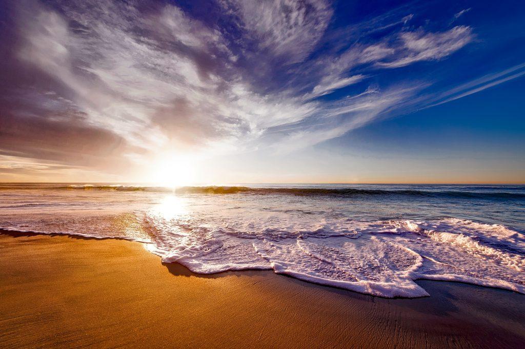 beach-ca